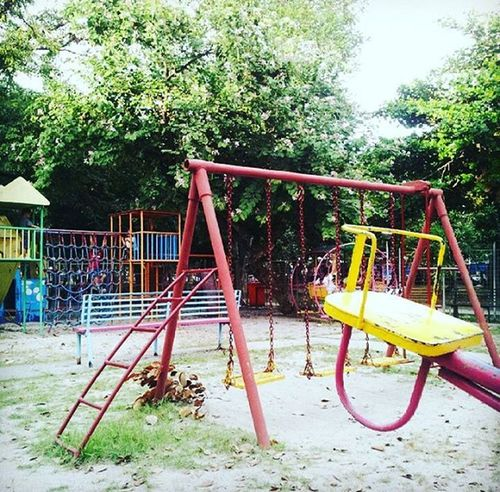 I miss my childhood, where the hardest decision is which game to play ⛅🌈🌻 VSCO Vscophotos