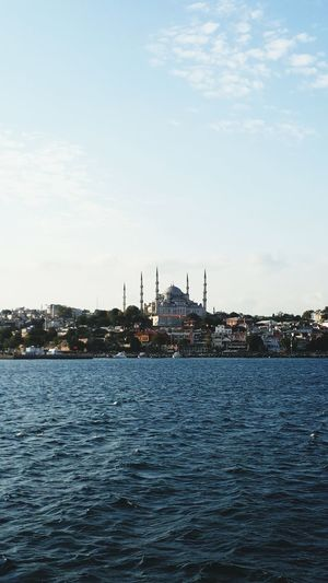 #Sultanahmet #Mosque #minaret #istanbul #bluemosquee #istanbultrip2018 #winter #niceweather #morning #enjoingIstanbul #sultanAhmet 😎☺😜😏🌷💙💙 #Turkey #summer Deniz Sailing Ship Tall Ship Water Nautical Vessel Sea Harbor Cityscape Commercial Dock Sailboat City