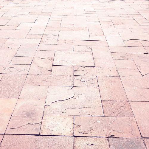 Floors can be satisfying First Eyeem Photo