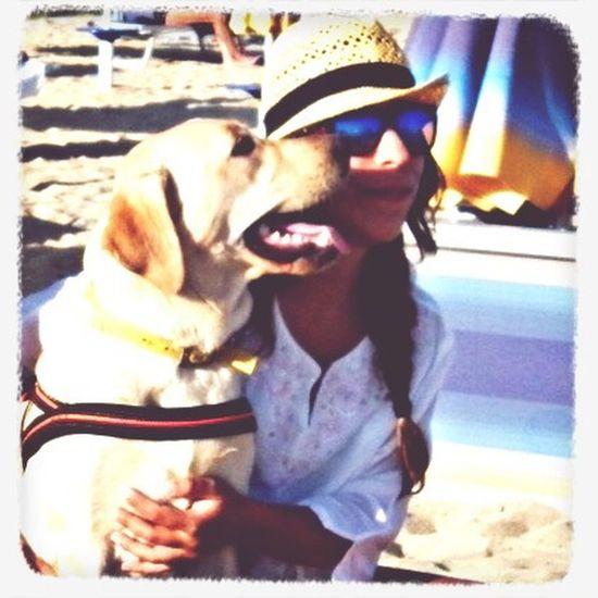 You&Me MyJoy Mydog Ilovemydog Withmydog