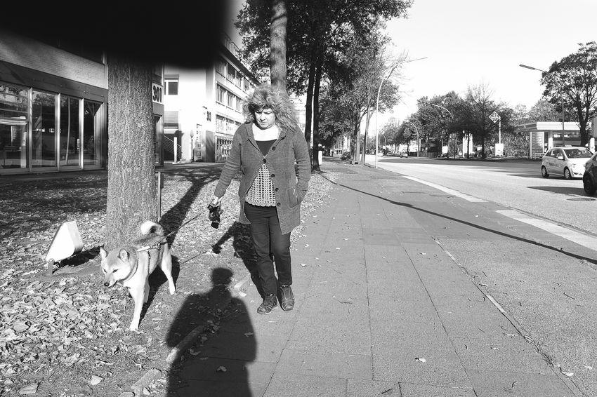 Herbst Street Photography Streetphoto_bw Streetphotography_bw