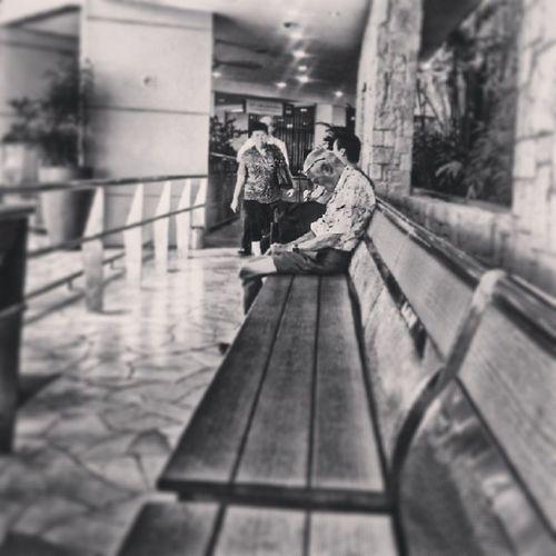 """""""All by myself......i wanna be...all by myself..."""" Allshots_ Almaproject Artphoto_bw Bws_artist_asia Bnw_life Bnwalma Bnw_worldwide Bws_worldwide Bnw_captures Bws_streets Bnw_wonderful Bwstylesgf Bw_singapura Bnw_demand Cafe_noir Dailythemes Gf_singapore Ig_singapore Ig_street Ic_thestreets Igfotogram_4bw Jj_streetphotography Mybest_street Mybest_bw Streetstylesgf streetphoto_bw streetphotography_bw spacesintheheartlands webstagram wow_singapore"""