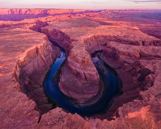 Scenics Tranquil Scene Rock - Object Geology Landscape National Park Travel Destinations International Landmark Famous Place Extreme Terrain Nature Arid Climate Canyon Rock Formation Physical Geography Eroded Tourism Tranquility Non-urban Scene Environment