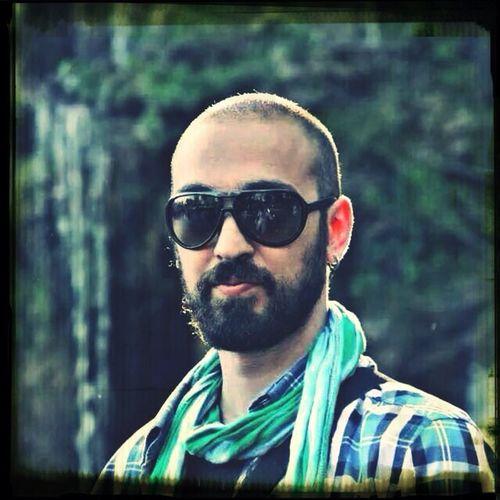 Director Of Photography Director Yönetmen