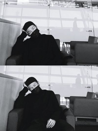 Rapmonster RapMonster BTS Bts Rapmonster twt.