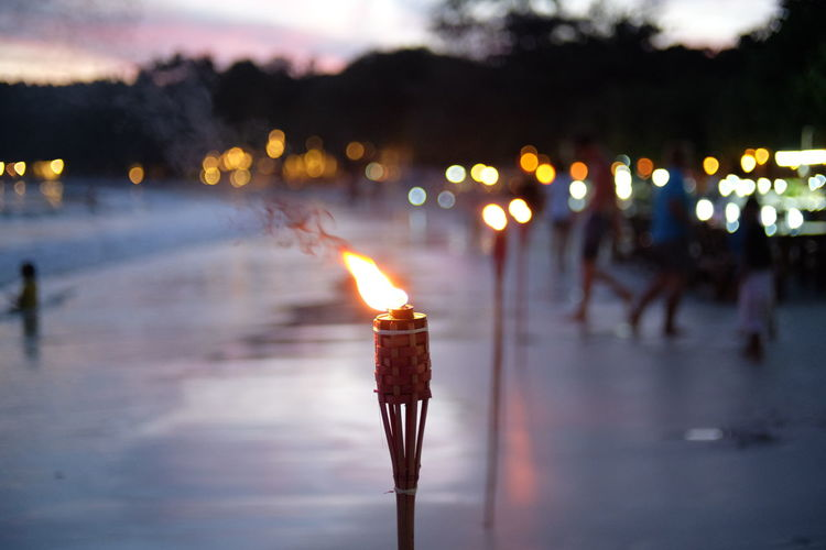 Sea Diwali Firework Sparkler Exploding Firework Display Firework - Man Made Object Diya - Oil Lamp Entertainment Wire Wool Traditional Festival Glowing Bauble Sparks Lit Light Oil Lamp