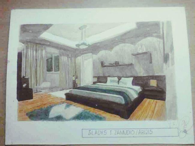 Interior painting Architecture Interior Paintings Art