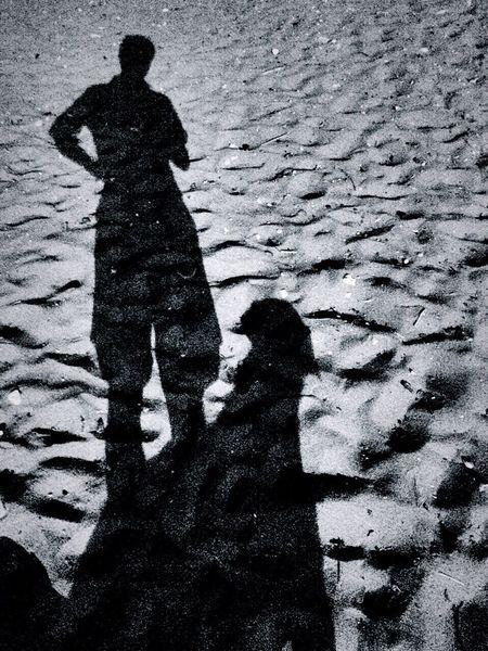 Ρόδος Rodos Greece Ródos Ρόδου Καλλιθέας 3 αδέσποτα σκυλιά Stray Dog Stray Dogs