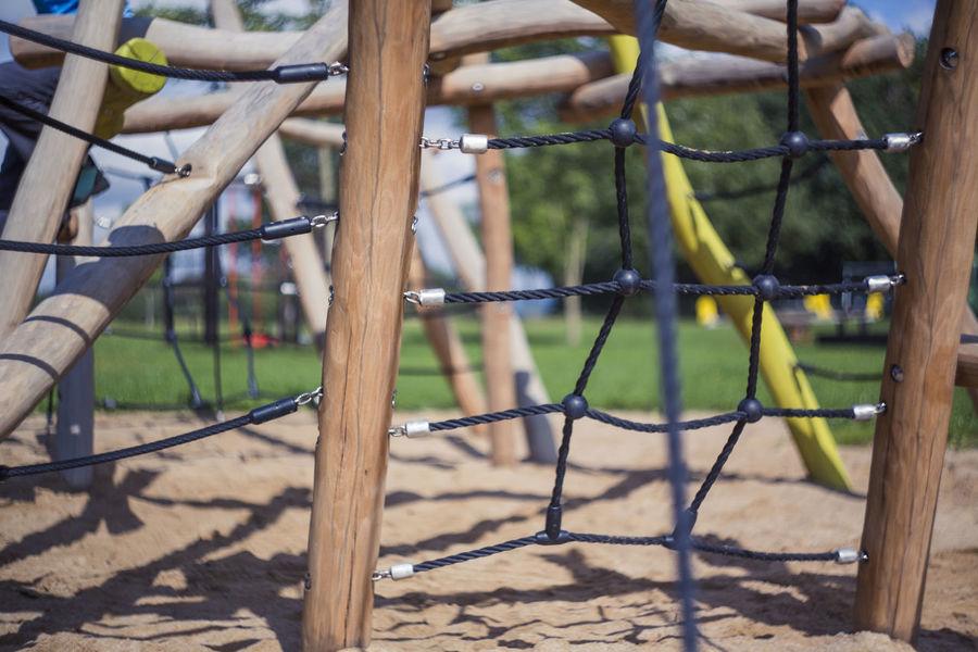 Climb Nursery Nursery School Playground Equipment Childhood Childhood Memories Climbing Kid Nursery Garden Nursery School Play Playground Playgrounds