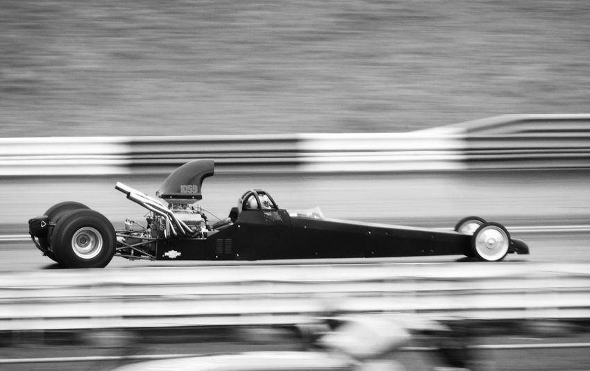 Bnw_life Bnw Bnw_collection Blackandwhite Black And White EyeEm Best Shots EyeEm Best Shots - Black + White Black & White Showcase May Bnw_captures Blackandwhite Photography Dragster Drag Race Drag Racing Capturing Motion Capture The Moment Speed Shakespearecountyraceway Shakey Shutterspeed Race Quarter Mile Warwickshire Long Marston Check This Out