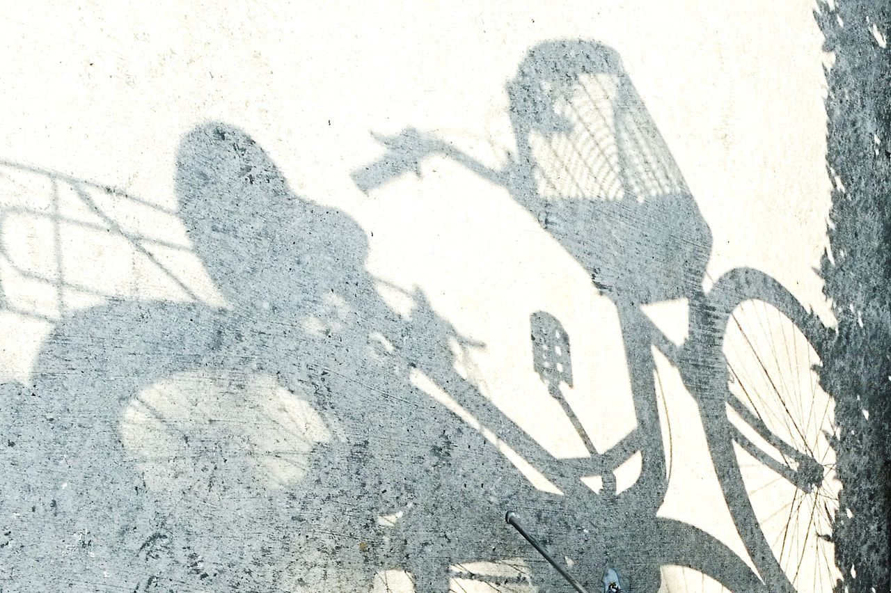 shadow, day, outdoors, real people, human body part, close-up, people