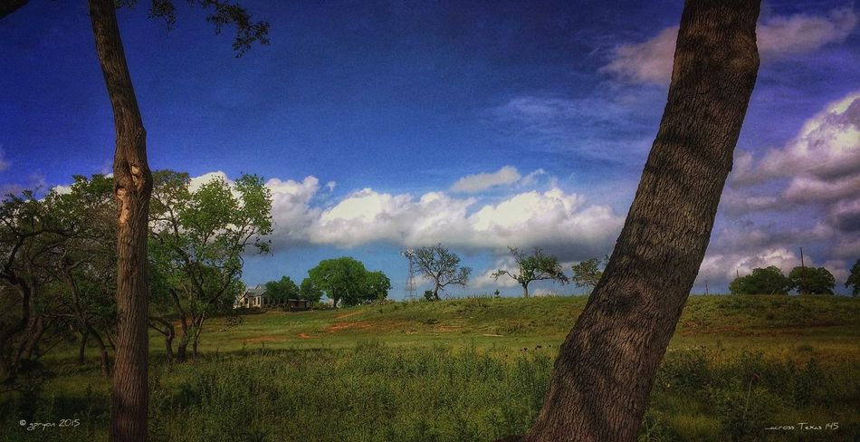 ...across Texas 145 Landscape_Collection NEM Clouds EyeEm Nature Lover AMPt_community NEM Landscapes NEM Submissions NEM Painterly EyeEm Best Shots NEM GoodKarma Where I'd Rather Be...