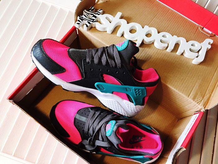 Shopenef  Nike Nike✔ Huarache Nike Huarache