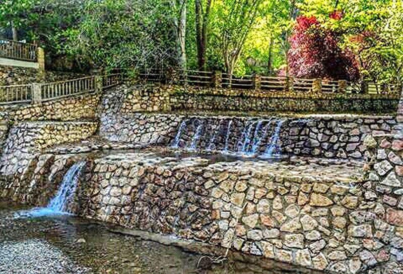 Alpujarras Fuentes Fuente❤Agua Water Waterfall Waterfall_collection Waterfall #water #landscape #nature #beautiful Cascade Cascada Cascades Andalucía Nature Andalucía Andalucia Spain Spain ✈️🇪🇸Waterfalls