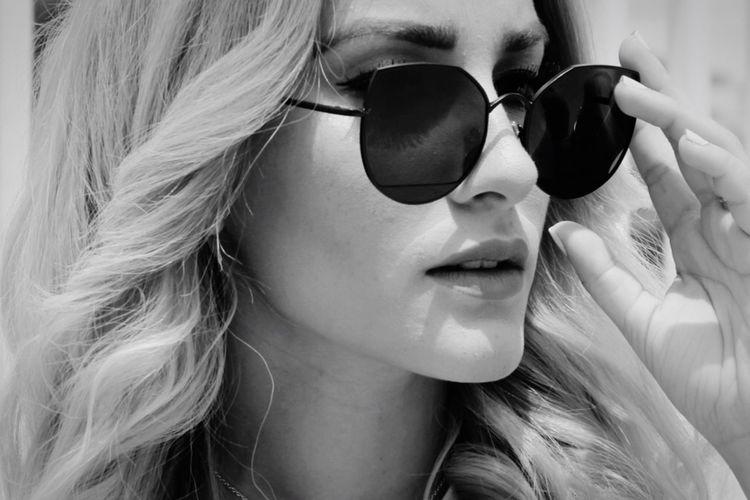 EyeEm Selects Fashion Glasses Sunglasses Headshot Portrait Lifestyles