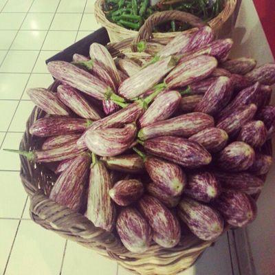 Eggplant Market Bazaar Shopping mall instagram igers instamood instagood jj intstahub istanbul