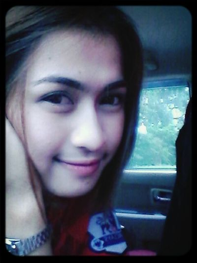 hello...>3<