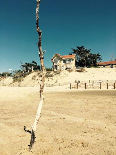 L'Amelie Summer Beach France Beach Photography IPhoneography Hidden Gems