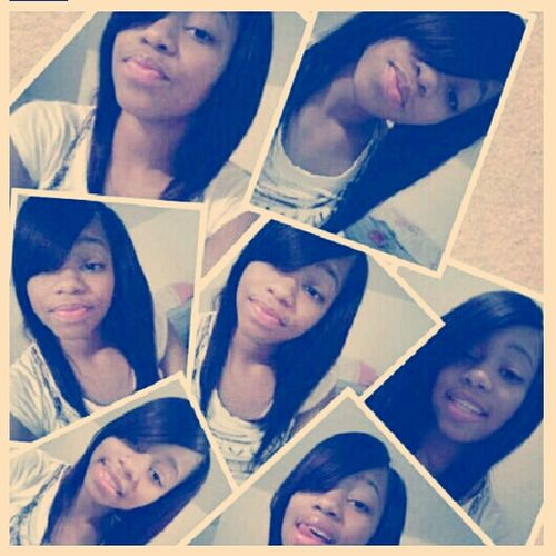 Im Cute Asl And Worth Thr Follow So Follow Me Now ツ✔
