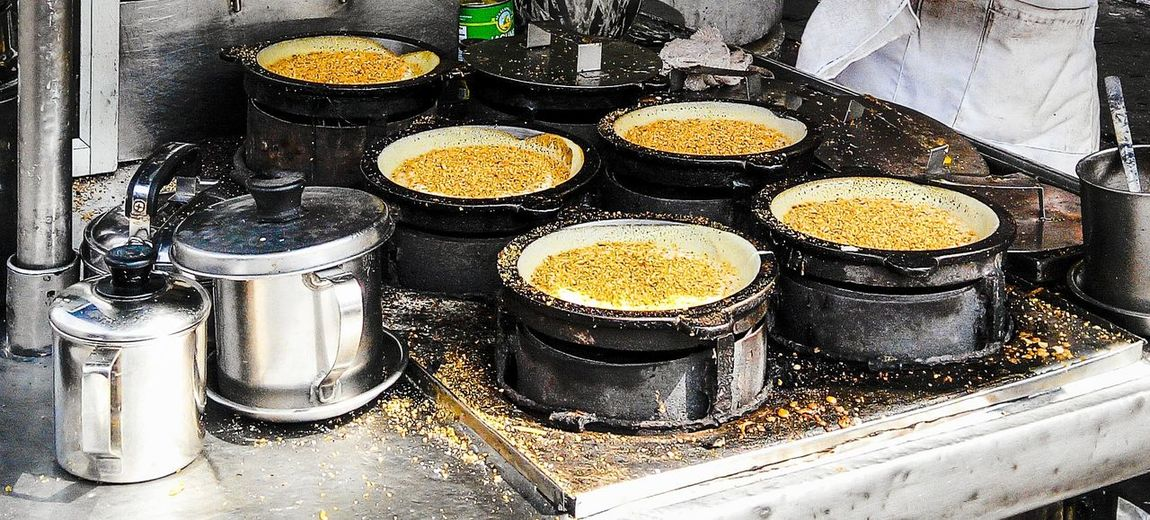 Bruno90 Penang Penang Food Street Food Kimberley Malaysia Malaysianfood Malaysian Culture Malaysian