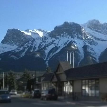 Life is awesome :) Love Appreciation Fortune Wealth canmore