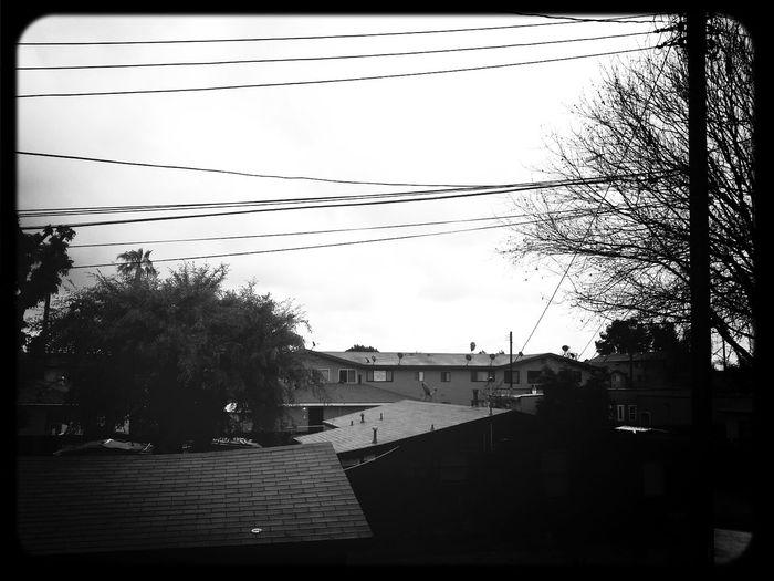 Rainy Day Cold Days Beautiful Weather♡