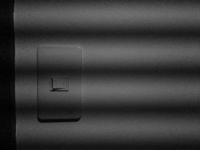 Black And White Switch Zenfone2laser