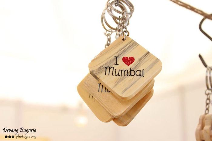 I Love ♥ Mumbai Keychain Mumbaimerijaan Kalaghoda Fun #instagramers #TagsForLikes #food #smile #pretty #followme #nature #lol #dog #hair #onedirection #sunset #swag #throwbackth