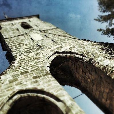 #tower #turm #franken #ruine #ruins
