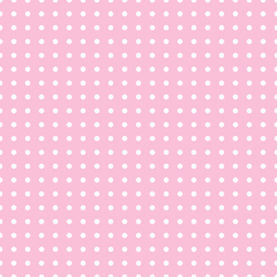 Abstract Background Classic Fabric Illustration Pattern Pink Repeat Retro Seamless Tile Vintage Abstract Backgrounds Clothing Design Pattern Polka Dot Retro Styled Spotted Textile Textured  Wallpaper Wallpapers White