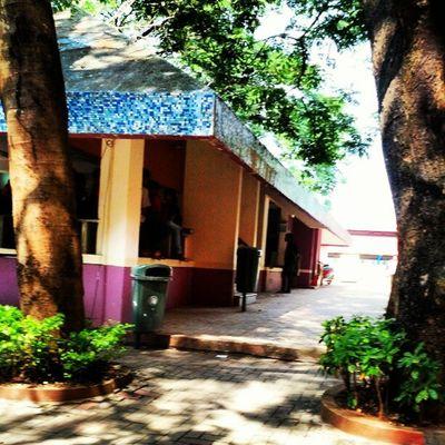 Canteen Irix2012 Dmodar