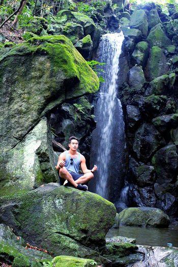 Naritasan Shinshoji Temple-大本山成田山 Narita Zen Meditation Relax Japan That's Me Fun COLLEGEGRADUATE