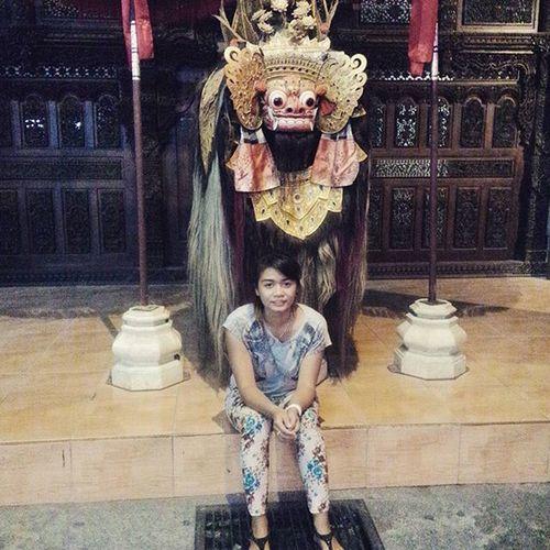life is good Bali Vacation Leakbali Baliisland