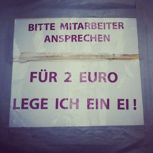 Word! DinoPark Münchehagen