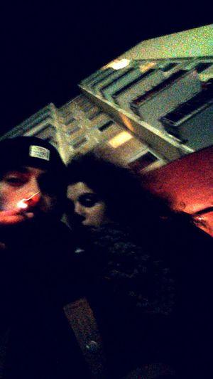 Smokeweedeveryday Dopi Dope Block My Town
