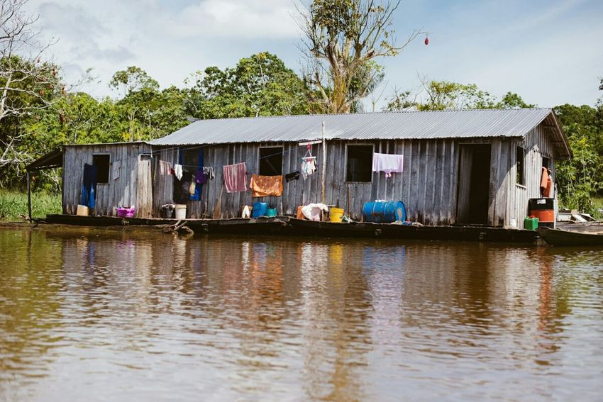 Hanging Out Taking Photos Check This Out Hello World Amazonas