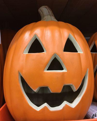 Halloween Party Halloween Pumpkins Halloween Costumes Halloweentime Orange Color Pumpkin Halloween The Week On EyeEm The Week Of Eyeem