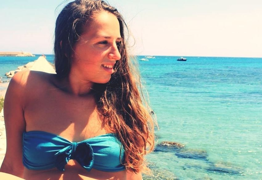Sardegna2013 Holiday Sardinia