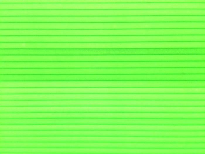 Green Green Color Backgrounds Textured  Pattern Vibrant Color Copy Space Abstract Close-up Green Background