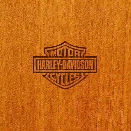 Harleydavidson MC Motor Motorcykel motorsport