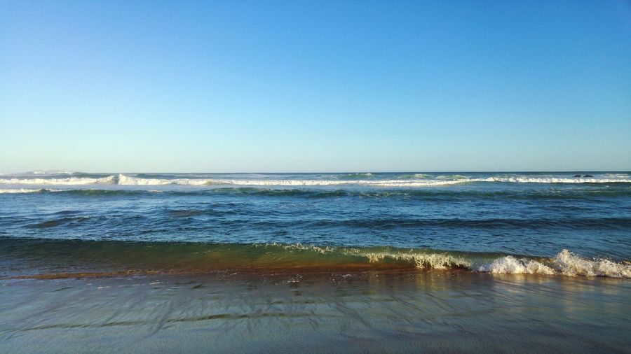 Hanging Out Taking Photos Check This Out Hello World Relaxing Enjoying Life Nikonphotography Photography Nikon Canonphotography South Africa Mobile Eyeemphoto Beautiful View Natures Diversities Beautiful Nature Beautiful Day Beach