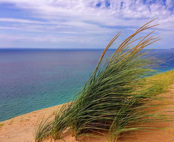Sleepingbeardunes Northernmichigan Hikingadventures Michigan Gorgeous Beautiful