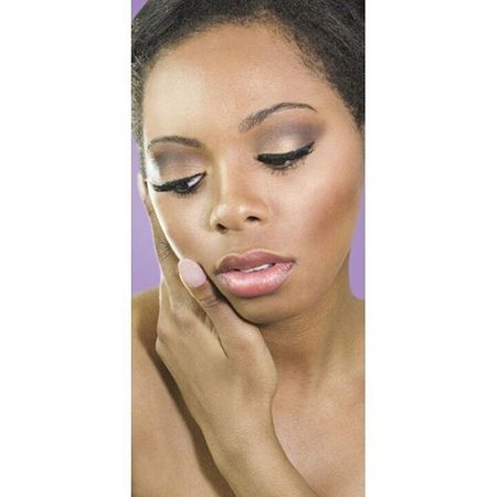 Model:@lleewwiiss MUA: @kiajudell Fashion Fashiondiaries Photooftheday Ptod Fashionista Beauty Makeup Model Mua Instagood Instafashion Lookoftheday Pretty Love Beautiful Instamua Instamakeupartist Instamakeup Tgif Muaphotoshoot