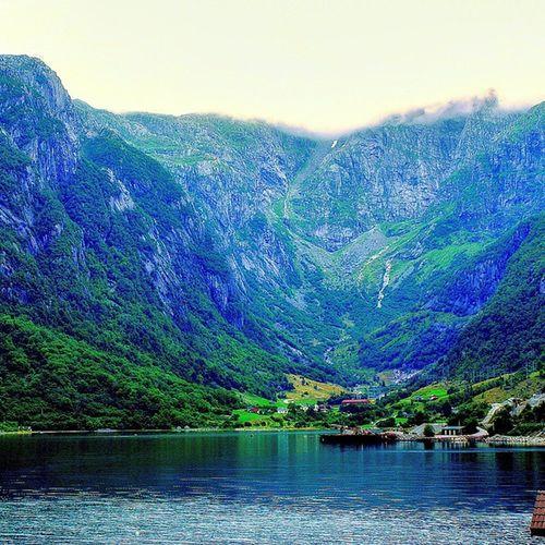 Norge Norway Visit_scandinavia Visitnorway norway Nature Nature_up_close Nature_pd Visit_europe Visit_the_world Bns_norway Ig_addicts Globalpixels Global_family Landscape_captures Rsa_nature Vividtheworld 5foru Hdr_pics HDR Hdrart Hdr_lovers Hdr_oftheworld Loves_world Loves_norway Loves_landscape shotsbyyou