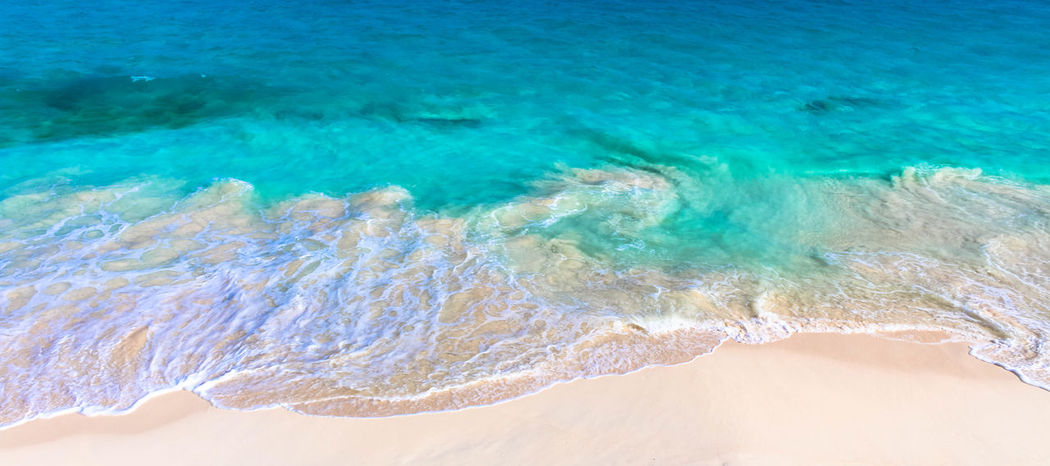 Bermudaful Surf Bermuda Blue Waters Oceanside Surf Beauty In Nature Close-up Day Nature No People Outdoors Scenics Sea Water Wave