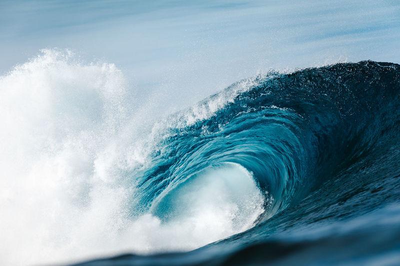 Frontón Water Sea Motion Power In Nature Beauty In Nature Power Wave Nature Aquatic Sport Day Outdoors Splashing Wave Waves Waves, Ocean, Nature Waves Crashing Surf Surfing Nature Nature_collection Ocean Power EyeEmNewHere EyeEm Best Shots EyeEm Nature Lover