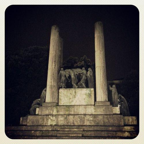"""""""Pillars """"."""