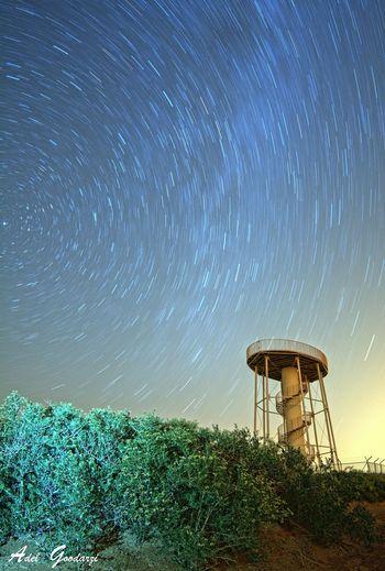 Capturing Motion Nature Photography EyeEm Best Shots Nikon Arak Iran♥ EyeEm Nature Lover Nightsky Nightphotography