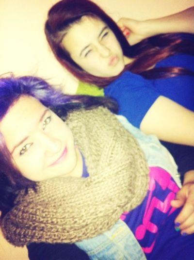 #Best#Friend