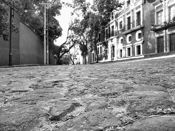 Blackandwhite Photography Blackandwhite Urban Photography